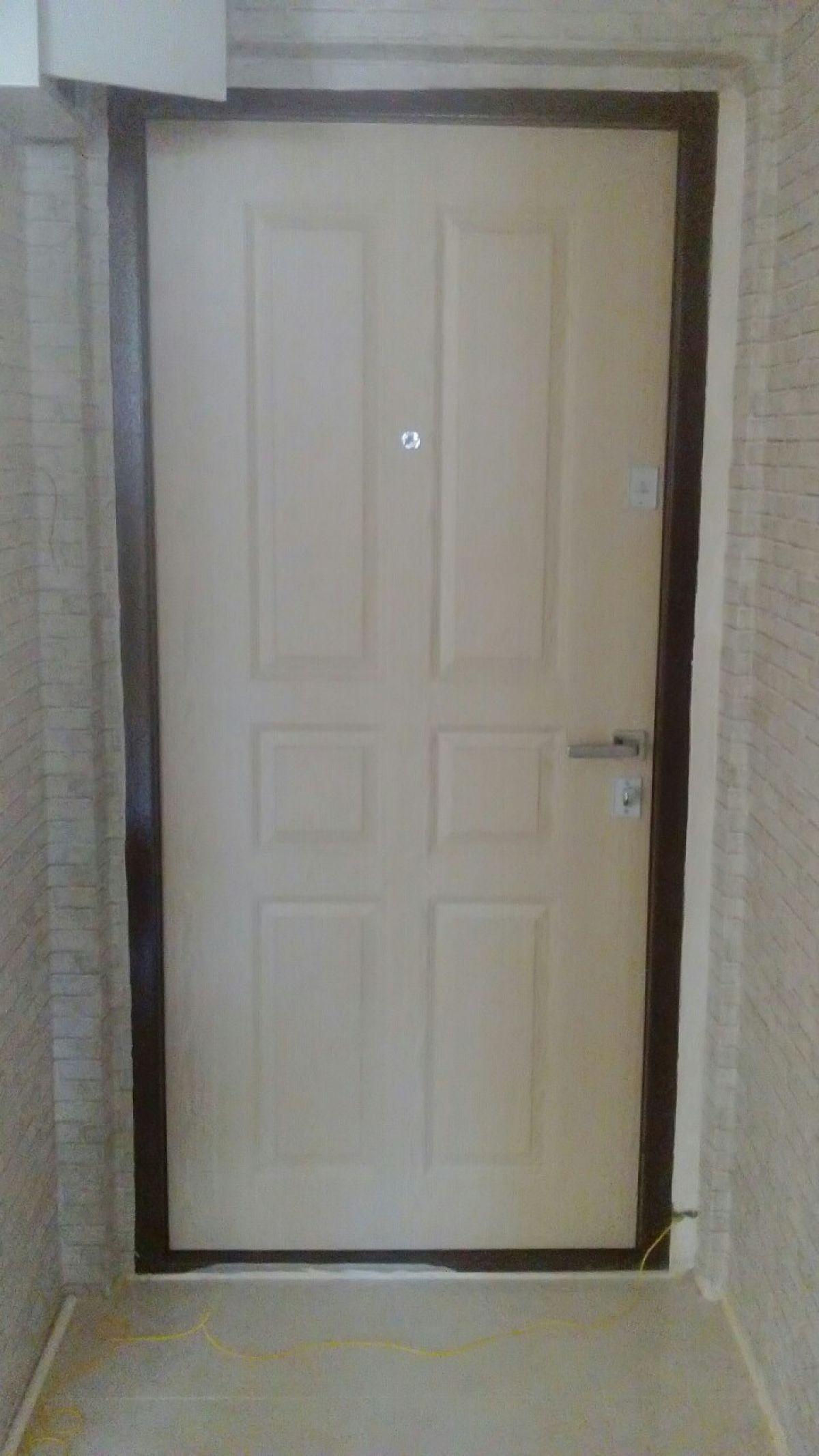 Квартира в аренду по адресу Россия, Тюменская область, Тюменский р-н, Дударева, Созидателей ул