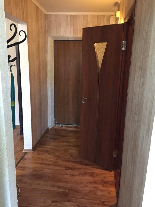 Квартира в аренду по адресу Россия, Тюменская область, Тюмень, Энергетиков ул, 53